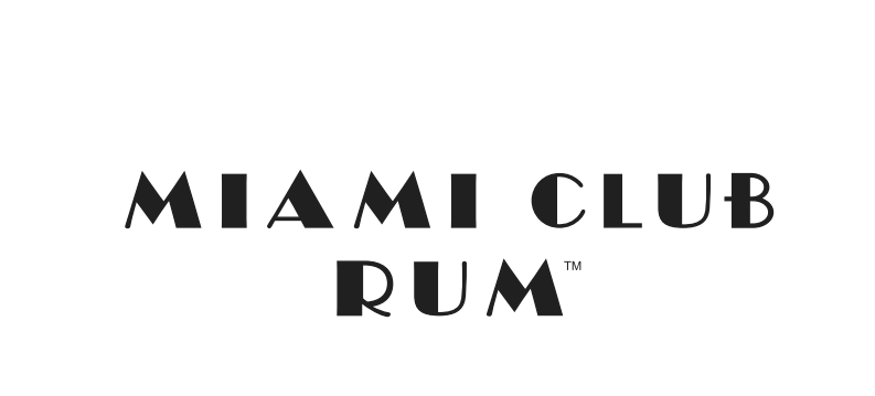 Miami Club Rum Proud Sponsor of LAAP 2015