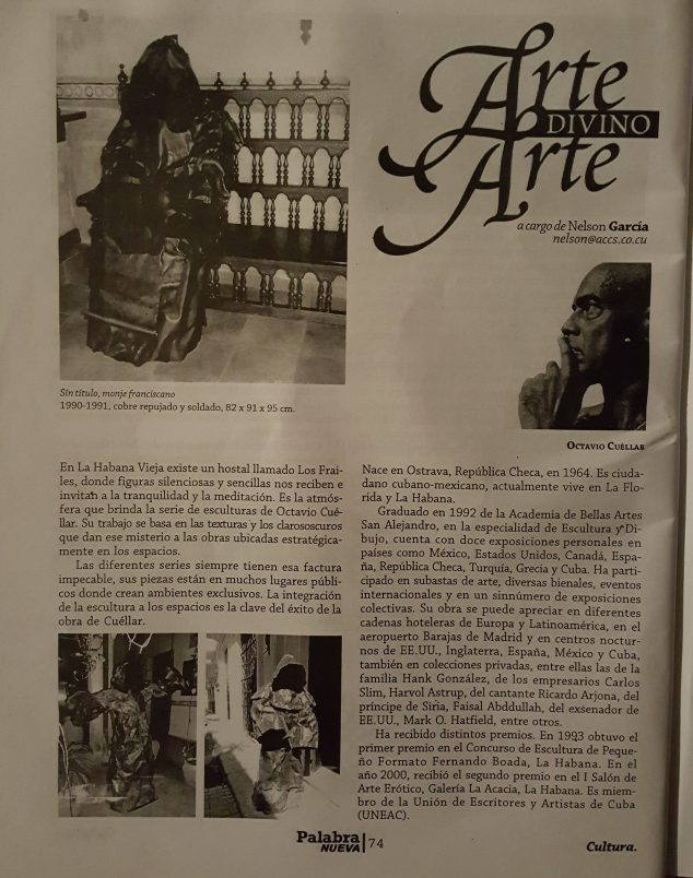 magazine-article